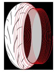 jlb-schema